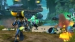 Ratchet & Clank: Quest for Booty (PS3) требования: Платформа Sony PlayStation 3 инфо 2292o.